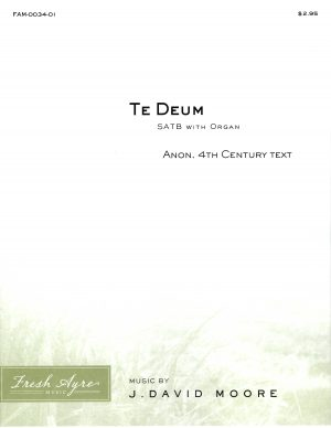 Catalog 44